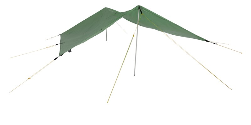 voss 9 pu 127015 nordisk classic tarp dusty green 02