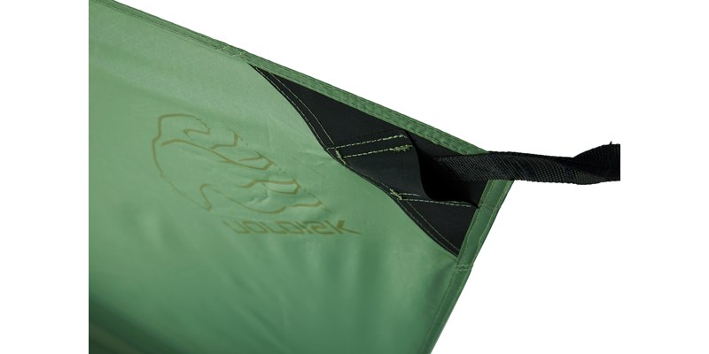 voss 9 pu 127015 nordisk classic tarp dusty green 05