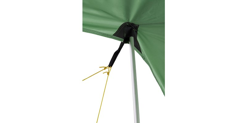voss 9 pu 127015 nordisk classic tarp dusty green 07