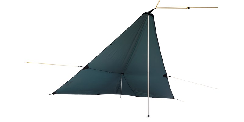 voss 9 si 117011 nordisk classic tarp forest green 02