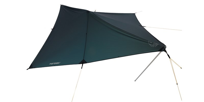 voss 9 si 117011 nordisk classic tarp forest green 04