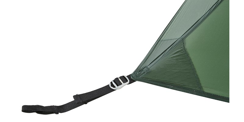 oppland 2 lw 151022 nordisk ultimate lightweight three man tent forest green 12