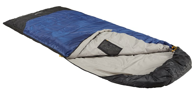 puk plus 10 110318_110319 nordisk blanket shape sleeping bag truenavy 5
