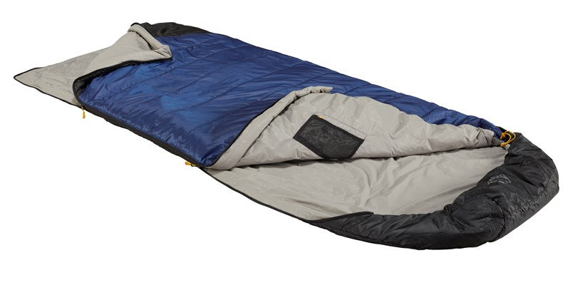 puk plus 10 110318_110319 nordisk blanket shape sleeping bag truenavy 6