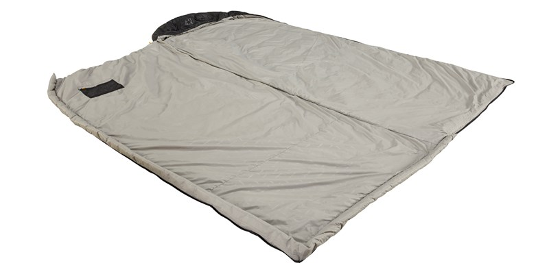 puk plus 10 110318_110319 nordisk blanket shape sleeping bag truenavy 12