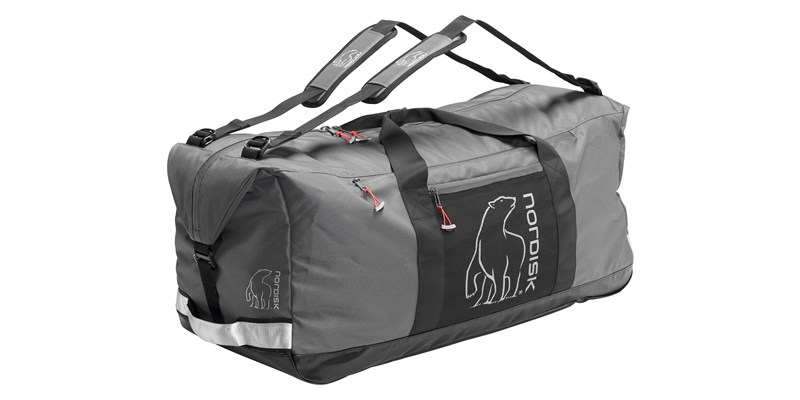 flakstad size l 133094 nordisk travel bag 85 litres magnet 02