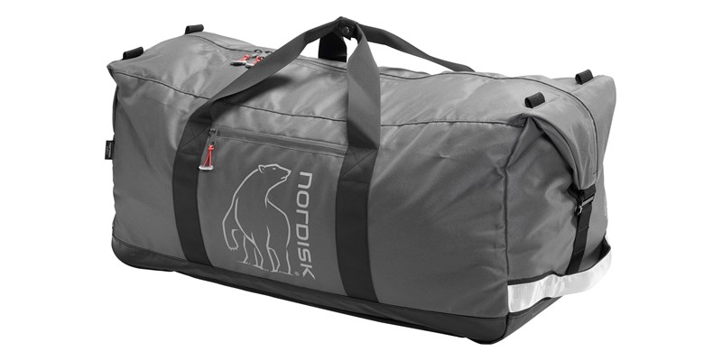 flakstad size l 133094 nordisk travel bag 85 litres magnet 04