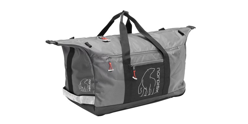 flakstad size s 133090 nordisk travel bag 45 litres magnet 02