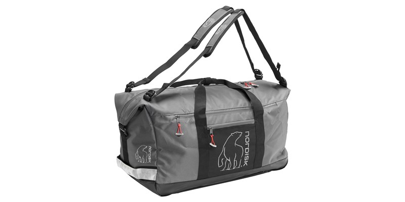 flakstad size s 133090 nordisk travel bag 45 litres magnet 05