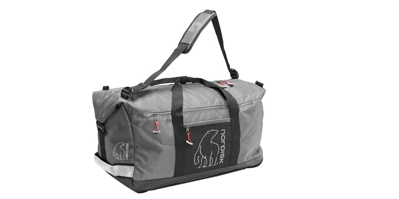 flakstad size s 133090 nordisk travel bag 45 litres magnet 06