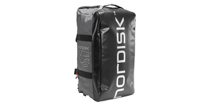 flakstad size s 133090 nordisk travel bag 45 litres magnet 18
