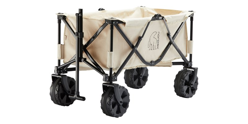 cotton canvas wagon 127012 nordisk natural 04