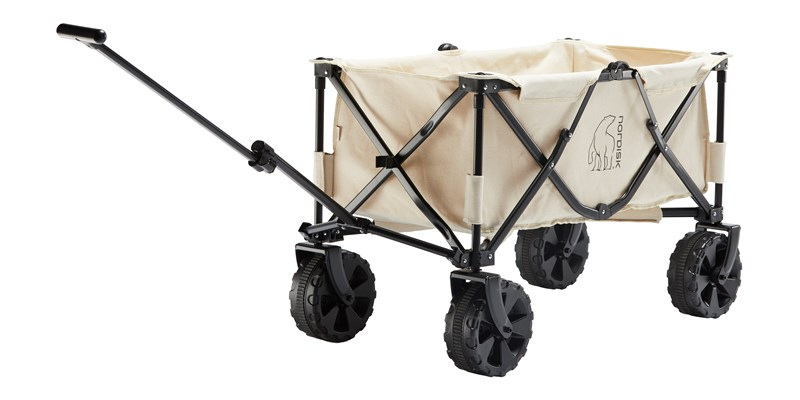 cotton canvas wagon 127012 nordisk natural 08