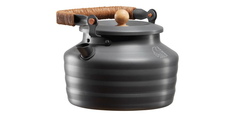aluminium kettle 127010 nordisk charcoal 04
