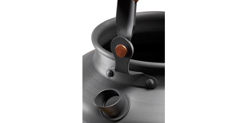aluminium kettle 127010 nordisk charcoal 06
