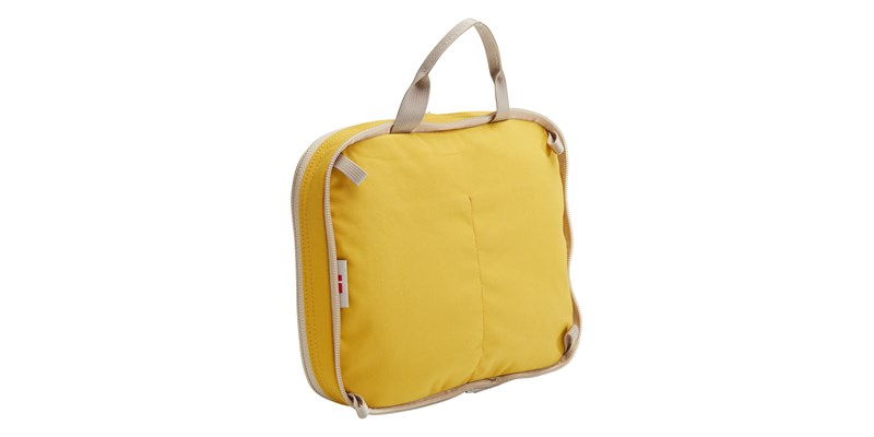 yggdrasil pocket 148095 nordisk cma coloured front pocket mustard yellow 04