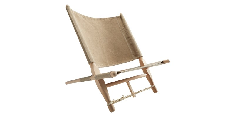 moesgaard wooden chair 149010 nordisk natural 09