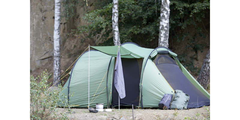 540x360_reisa 4 pu tent nordisk on location sweden summer 2019_16495