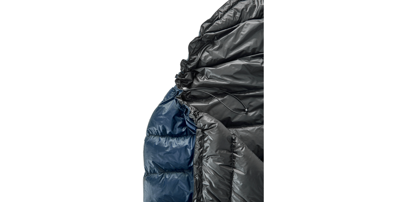 passion one 87021 87031 87041 nordisk down sleeping bag mood indigo black 03_low res