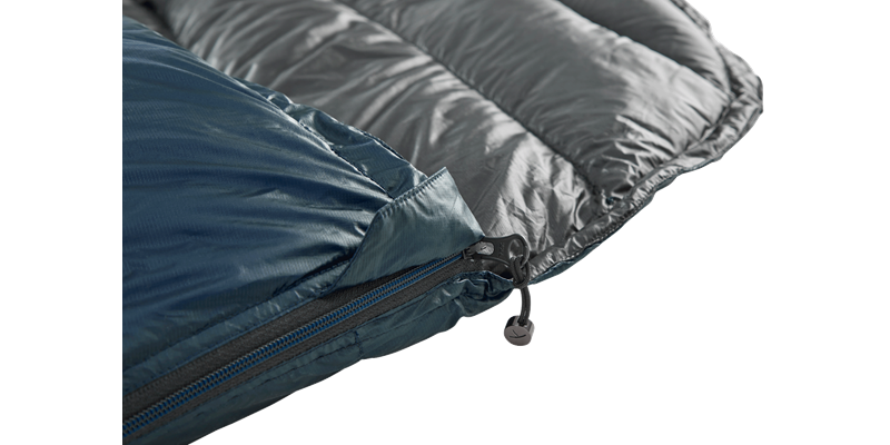 passion one 87021 87031 87041 nordisk down sleeping bag mood indigo black 06_low res