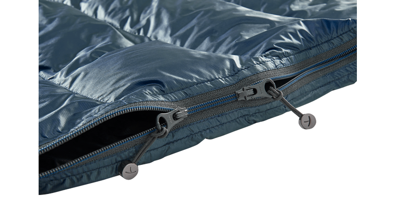 passion one 87021 87031 87041 nordisk down sleeping bag mood indigo black 07_low res